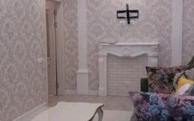 2-комнатная квартира, 72 м², 7/14 этаж помесячно, Сарайшык 5 — Елубай Тайбеков за 165 000 〒 в Нур-Султане (Астана), Есиль р-н