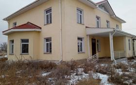 5-комнатный дом, 190 м², 6.5 сот., Ул.2 63/2 за 22 млн 〒 в Айтей