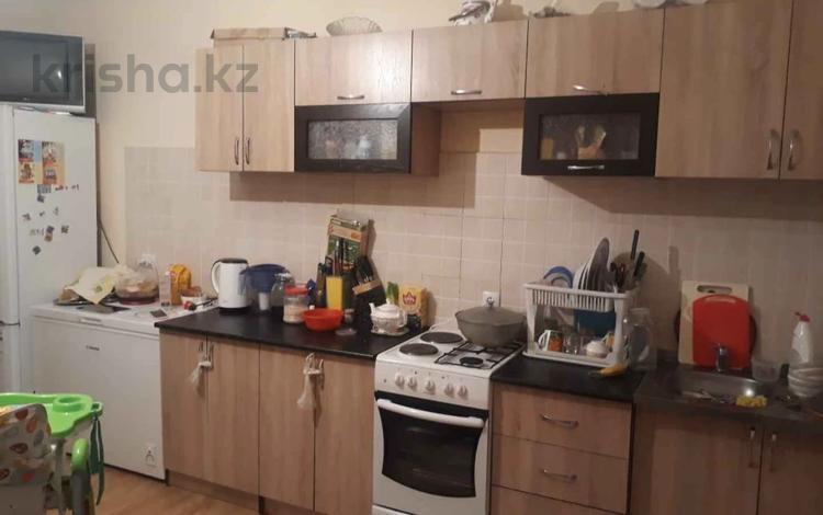 2-комнатная квартира, 78 м², 10/11 этаж, Б. Момышулы 23 за 24.3 млн 〒 в Нур-Султане (Астана), Алматы р-н