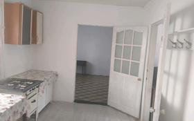 3-комнатный дом помесячно, 50 м², Овражная за 40 000 〒 в Актобе, Старый город