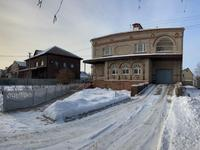 9-комнатный дом, 400 м², 20 сот., Нуржанова 4 за 55 млн 〒 в Павлодаре