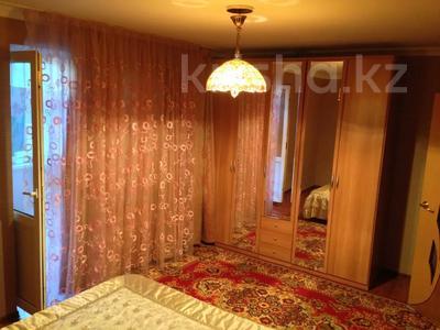 2-комнатная квартира, 80 м² посуточно, 101-й Стрелковой бригады 7 за 7 000 〒 в Актобе, Новый город — фото 6