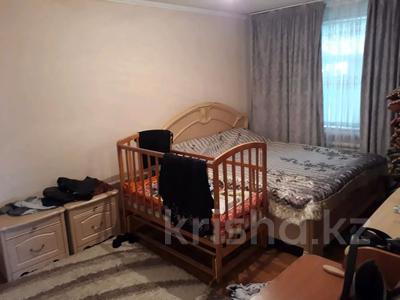 4-комнатный дом, 95 м², 8 сот., Шилменбет 108 за 20 млн 〒 в Шымкенте, Абайский р-н