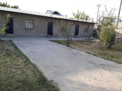 4-комнатный дом, 95 м², 8 сот., Шилменбет 108 за 20 млн 〒 в Шымкенте, Абайский р-н — фото 10