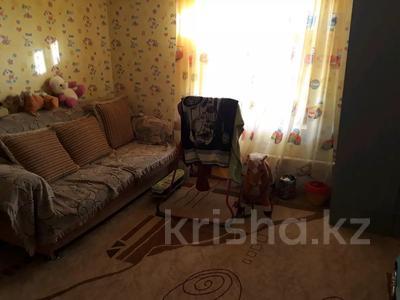 4-комнатный дом, 95 м², 8 сот., Шилменбет 108 за 20 млн 〒 в Шымкенте, Абайский р-н — фото 2