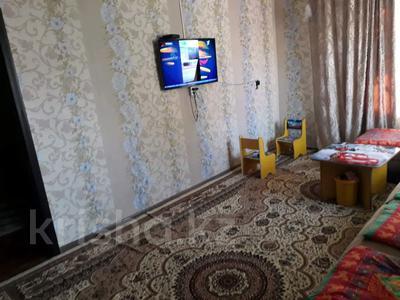 4-комнатный дом, 95 м², 8 сот., Шилменбет 108 за 20 млн 〒 в Шымкенте, Абайский р-н — фото 5
