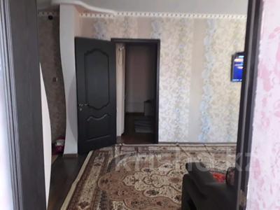 4-комнатный дом, 95 м², 8 сот., Шилменбет 108 за 20 млн 〒 в Шымкенте, Абайский р-н — фото 6