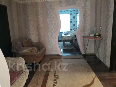 4-комнатный дом, 95 м², 8 сот., Шилменбет 108 за 20 млн 〒 в Шымкенте, Абайский р-н — фото 7