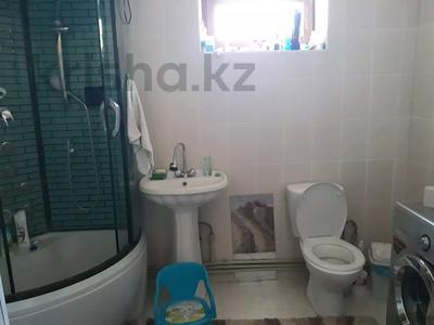 4-комнатный дом, 95 м², 8 сот., Шилменбет 108 за 20 млн 〒 в Шымкенте, Абайский р-н — фото 9