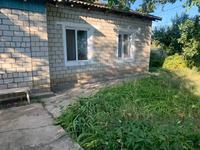 4-комнатный дом, 120 м², 10 сот., улица Строителей 25 за 16 млн 〒 в Уральске