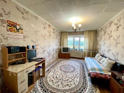 1-комнатная квартира, 35 м², 3/6 этаж посуточно, улица Ломова 181 за 5 000 〒 в Павлодаре