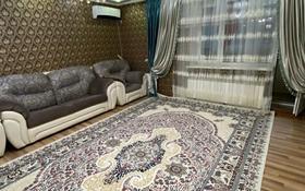 3-комнатная квартира, 105.6 м², 5/5 этаж, проспект Алии Молдагуловой 56д за 21.5 млн 〒 в Актобе, мкр. Батыс-2