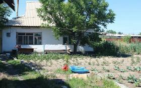 3-комнатный дом, 65 м², 15 сот., Маметовой 18 за 4.5 млн 〒 в Талдыкоргане