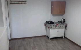 2-комнатный дом посуточно, 33 м², Дачный массив за 10 000 〒 в Новой бухтарме