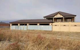 8-комнатный дом, 720 м², 10 сот., Новый за 100 млн 〒 в Актобе