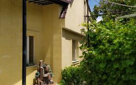 3-комнатный дом посуточно, 60 м², мкр Таужолы за 35 000 〒 в Алматы, Наурызбайский р-н
