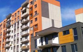 1-комнатная квартира, 47 м², 9/10 этаж, мкр Шугыла, Жунисова за 13.5 млн 〒 в Алматы, Наурызбайский р-н