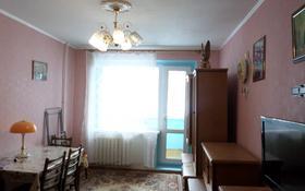 1-комнатная квартира, 34 м², 1/10 этаж, 8 микрорайон за 6.3 млн 〒 в Темиртау