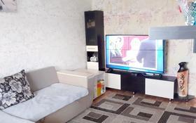 3-комнатная квартира, 62.5 м², 4/5 этаж, 6-й микрорайон 30 а за 12 млн 〒 в Темиртау