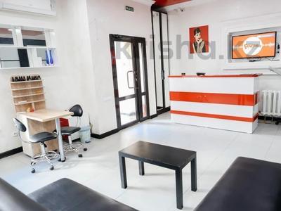 Помещение площадью 79 м², Е 319 2 за 27 млн 〒 в Нур-Султане (Астана), Есиль р-н