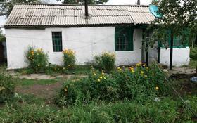Дача с участком в 10 сот., Восточный 860 — Усть каменогорская за 1.3 млн 〒 в Семее