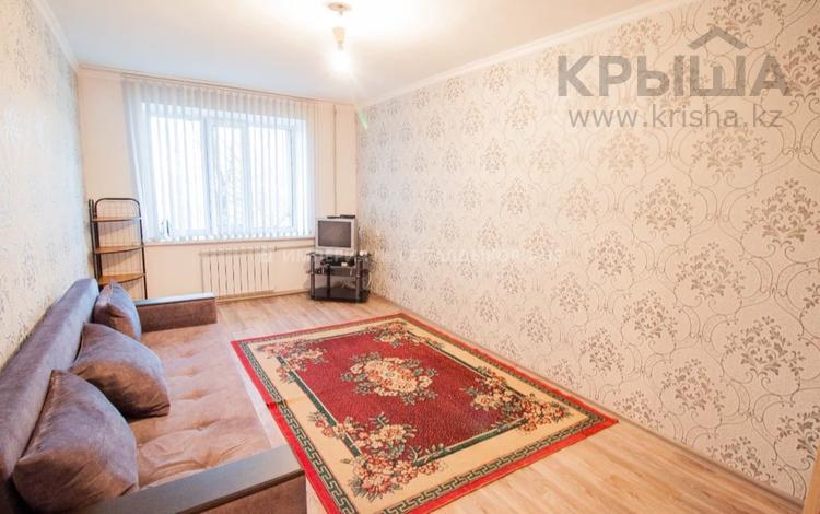 1-комнатная квартира, 31 м², 1/5 этаж, Жулдыз за 7.5 млн 〒 в Талдыкоргане