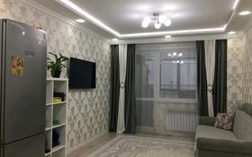 1-комнатная квартира, 34 м², 16/22 этаж, Е-10 5 за 15.5 млн 〒 в Нур-Султане (Астане), Есильский р-н