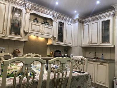 4-комнатная квартира, 180 м², 2/3 этаж, 2-ой переулок за 125 млн 〒 в Алматы, Бостандыкский р-н