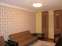 3-комнатная квартира, 70 м², 2/5 этаж помесячно, Жастар 37/1 за 150 000 〒 в Усть-Каменогорске