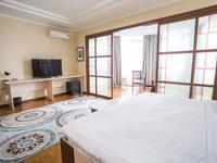 1-комнатная квартира, 45 м² по часам