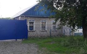 4-комнатный дом, 90 м², 5 сот., Ленинградская 66 — Салтыкова-Щедрина за 9.8 млн 〒 в Павлодаре