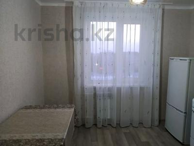 1-комнатная квартира, 45 м² посуточно, улица Назарбаева 40 — Кутузова за 4 000 〒 в Павлодаре