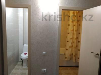 1-комнатная квартира, 45 м² посуточно, улица Назарбаева 40 — Кутузова за 4 000 〒 в Павлодаре — фото 2
