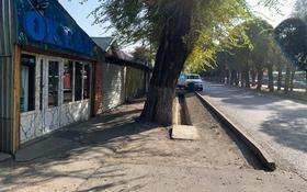 Магазин площадью 40 м², Ахан серы 134/1 — Дулатого за ~ 5.5 млн 〒 в Алматы, Турксибский р-н
