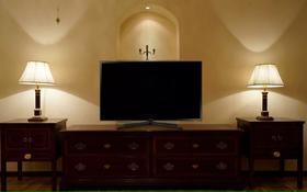 3-комнатная квартира, 120 м² посуточно, Камзина 114 за 10 000 〒 в Павлодаре
