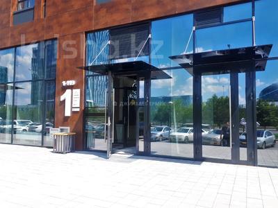 3-комнатная квартира, 101.9 м², 11/22 этаж, Манглик Ел 56 за ~ 34 млн 〒 в Нур-Султане (Астана), Есиль р-н — фото 2