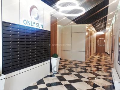 3-комнатная квартира, 101.9 м², 11/22 этаж, Манглик Ел 56 за ~ 34 млн 〒 в Нур-Султане (Астана), Есиль р-н — фото 3