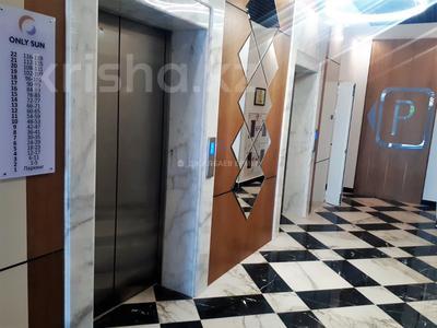 3-комнатная квартира, 101.9 м², 11/22 этаж, Манглик Ел 56 за ~ 34 млн 〒 в Нур-Султане (Астана), Есиль р-н — фото 5