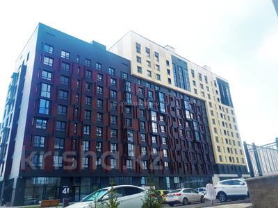 3-комнатная квартира, 101.9 м², 11/22 этаж, Манглик Ел 56 за ~ 34 млн 〒 в Нур-Султане (Астана), Есиль р-н — фото 6