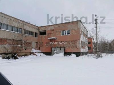 Здание, площадью 2177 м², улица Вернадского 19 — Ауэзова за 173.9 млн 〒 в Кокшетау — фото 11