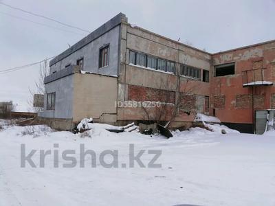 Здание, площадью 2177 м², улица Вернадского 19 — Ауэзова за 173.9 млн 〒 в Кокшетау — фото 5