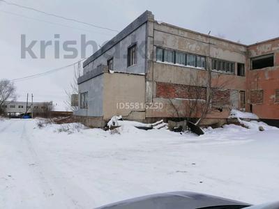 Здание, площадью 2177 м², улица Вернадского 19 — Ауэзова за 173.9 млн 〒 в Кокшетау — фото 6