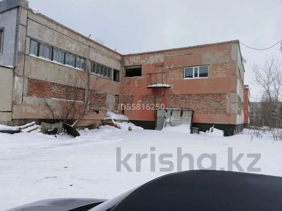 Здание, площадью 2177 м², улица Вернадского 19 — Ауэзова за 173.9 млн 〒 в Кокшетау — фото 7