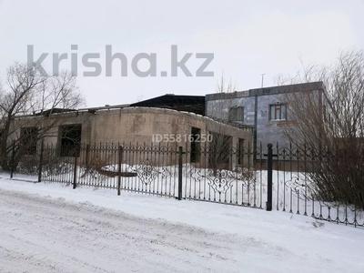 Здание, площадью 2177 м², улица Вернадского 19 — Ауэзова за 173.9 млн 〒 в Кокшетау — фото 9