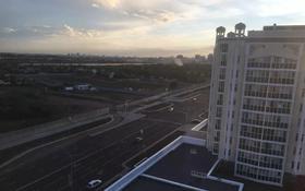 2-комнатная квартира, 70 м², Ахмета Байтурсынова за 20.2 млн 〒 в Нур-Султане (Астана)