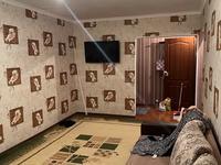 2-комнатная квартира, 54 м², 3/5 этаж на длительный срок, Спортивный 1 — Байтурсынова за 100 000 〒 в Шымкенте
