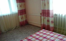 2-комнатная квартира, 48.9 м² помесячно, Самал за 55 000 〒 в Талдыкоргане