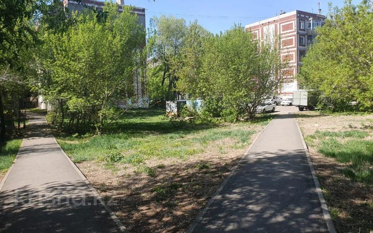 Помещение площадью 60 м², Куйши Дина 40к1 за 19 млн 〒 в Нур-Султане (Астана), Алматы р-н