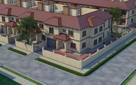 5-комнатная квартира, 180 м², 1/2 этаж, 21-й мкр 105 участок за 20 млн 〒 в Актау, 21-й мкр