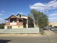 5-комнатный дом, 140 м², 6 сот., Байконурова — Гагарина за 35 млн 〒 в Жезказгане